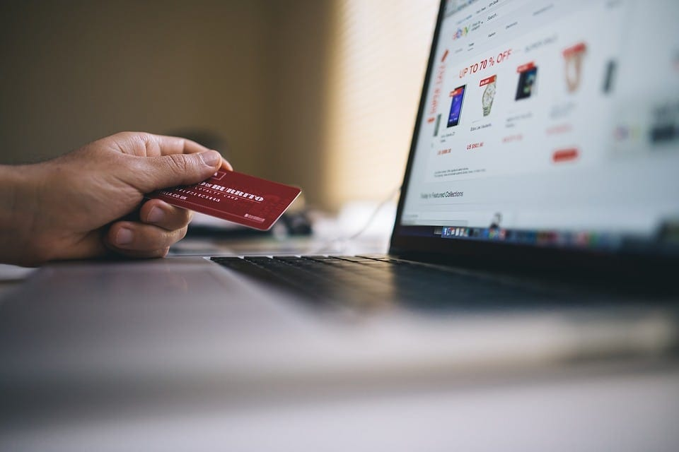 eCommerce Website Pricing: What Affects Cost in an eCommerce Build
