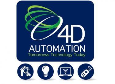 4D Automation
