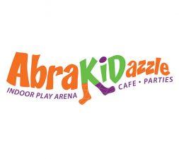 Abrazkidazzle
