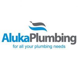 Aluka Plumbing