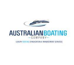 Australian Boating