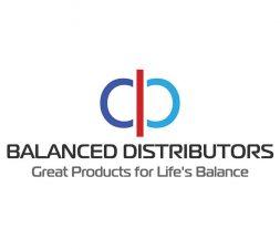 Balanced Distributors