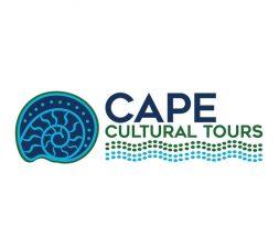 Cape Cultural Tours