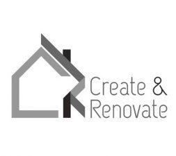 Create and Renovate