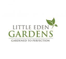 Little Eden Gardens