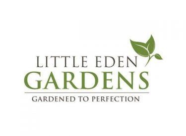 Little Eden Gardens