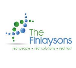 Finlaysons