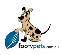 Footy Pets