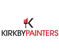 Kirby Painters