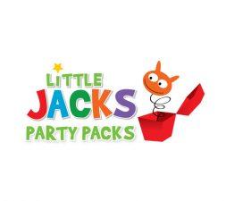 Little Jacks Party