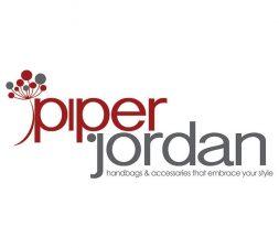Piper Jordan