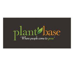 Plant Base