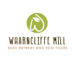Wharncliff Mill