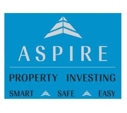 Aspire Property Investing