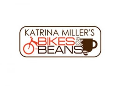 Bikes and Beans