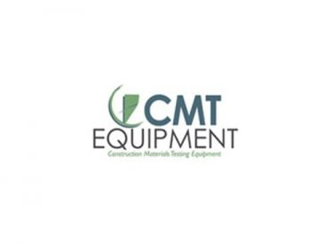 CMT Equipment