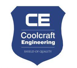 Coolcraft Engineering