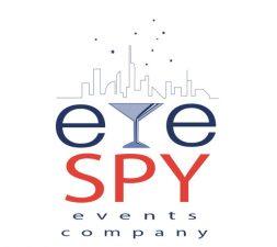 Eye Spy Events