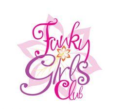 Funky Girls Club