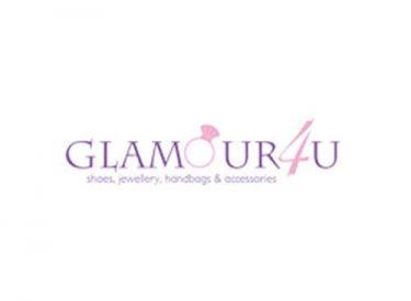Glamour 4 U