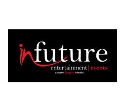 InFuture Entertainment