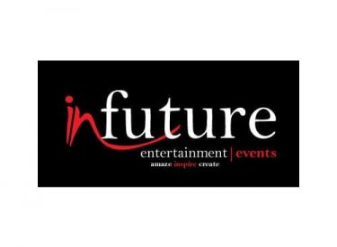 InFuture Entertainment