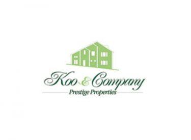 Koo & Company