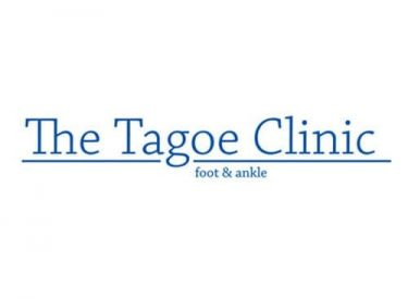 The Tagoe Clinic
