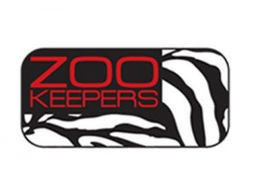 Zoo Keepers