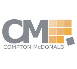 Compton Mcdonald