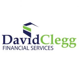 David Clegg