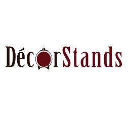 Decor Stands