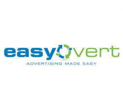 Easyvert
