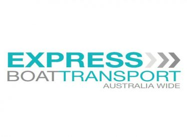 Express Boating Transport