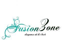 Fusion Zone