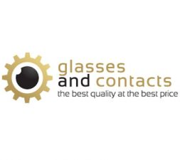 Glasses and Contact