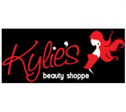 Kylies Beauty Shop
