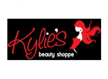 Kylies Beauty Shop