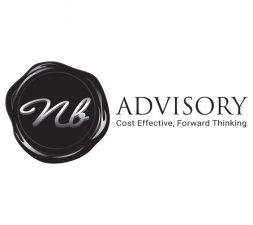 NB Advisory