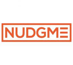 Nudgme