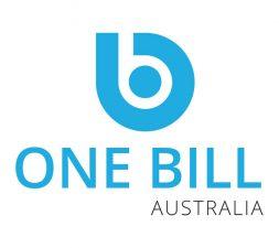One Bill