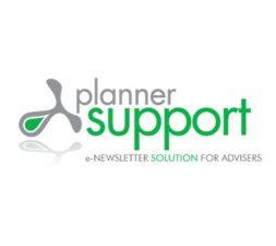 Planner Support