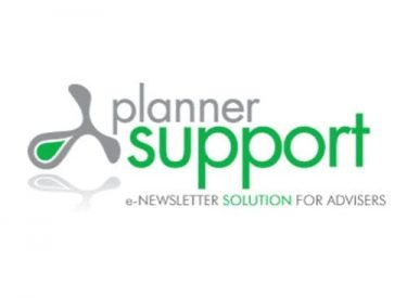 Planner Support