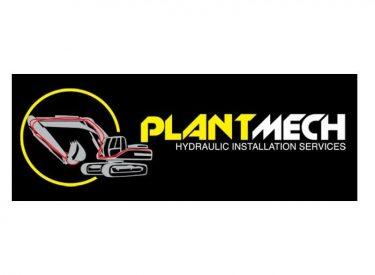Plant Mech
