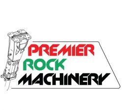 Premier Rock Machinery