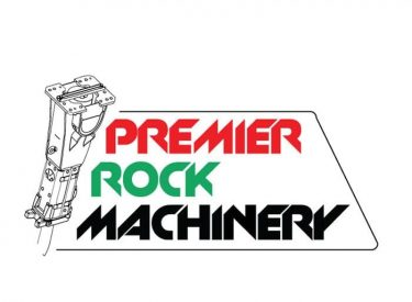 Premier Rock Machinery