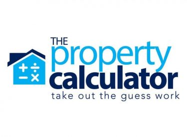 Property Calculator