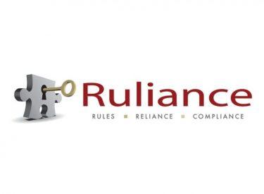 Ruliance