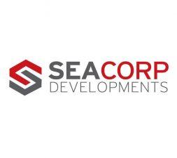 Sea Corp Developments