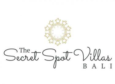 Secret Spot Villas